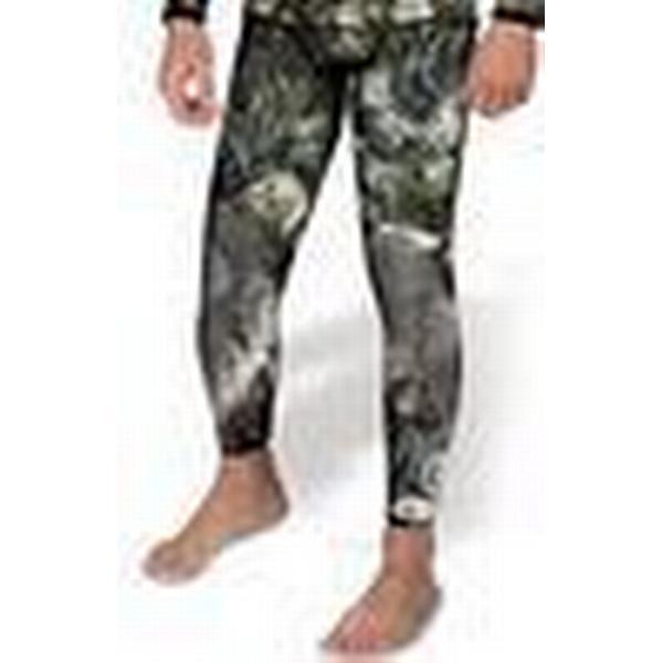 sporasub Sea Green Pants 7mm