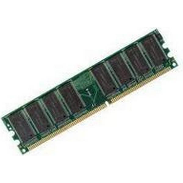 MicroMemory DDR3 1333MHz 2GB ECC Reg for HP (MMH9732/2GB)