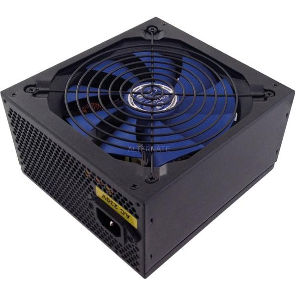 Cooltek CVSE 450W