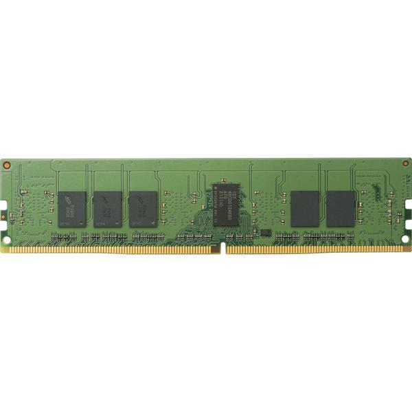 HP DDR3 2400Mhz 4GB (Z4Y84AA)