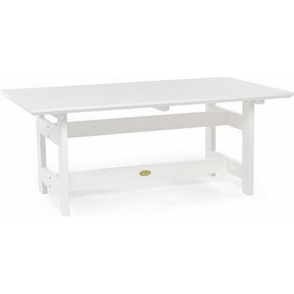 Hillerstorp Herrgård 90x165 Spisebord