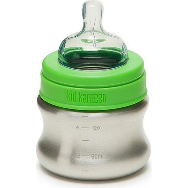 Klean Kanteen Baby Bottle 148ml