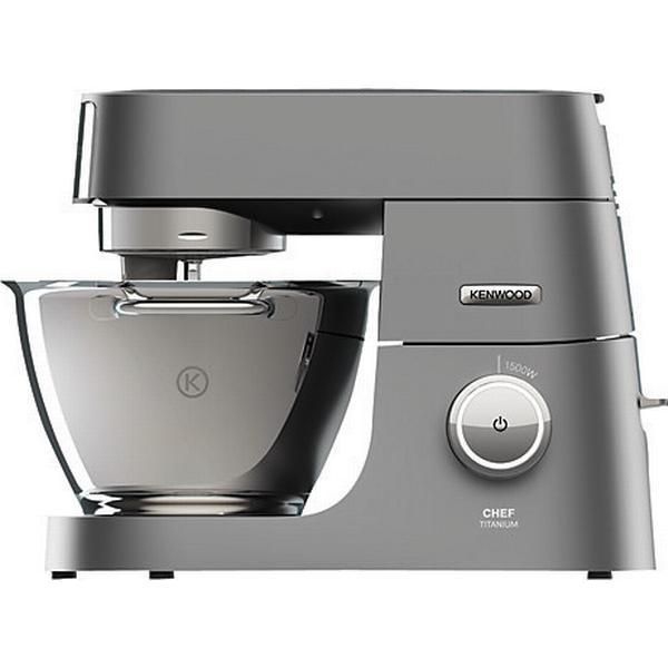 Kenwood Chef KVC7300S