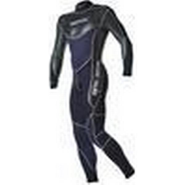 Seac Sub Body Fit 1.5mm