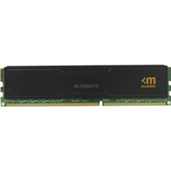 Mushkin Stealth DDR3 2133MHz 4GB (992164S)