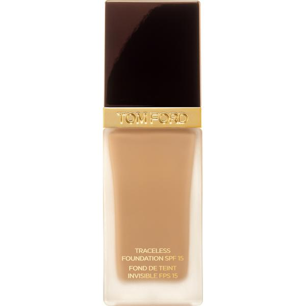 Tom Ford Traceless Foundation SPF15 Sable
