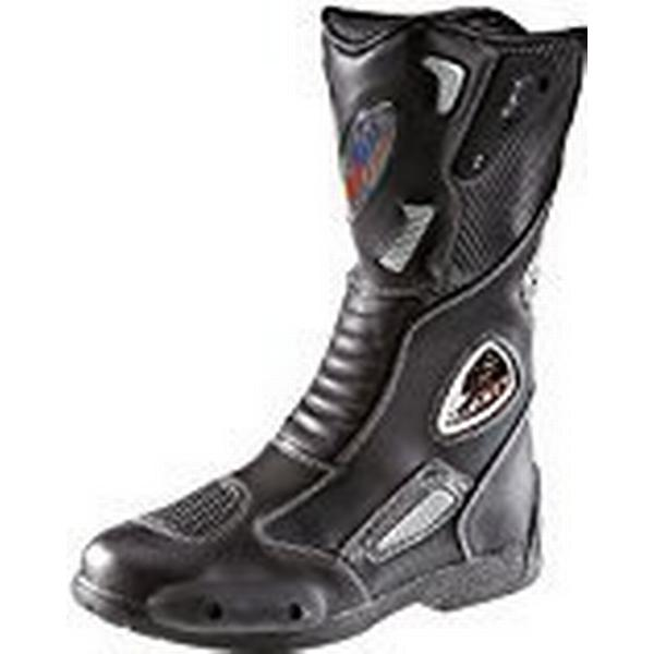 ProtectWEAR boots Motorcycle boots ProtectWEAR Sport 03203 Size 37 610e29