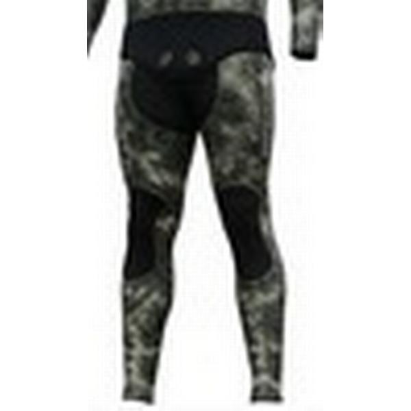 picasso Thermal Skin Pants 9mm
