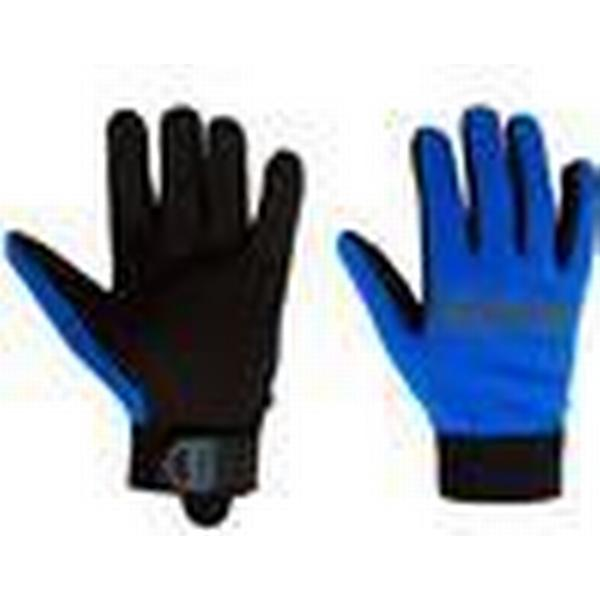 Bare Tropic Sport Glove 2mm