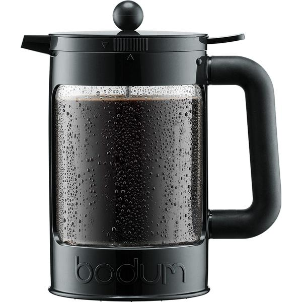 Bodum Bean Ice 12 Cup
