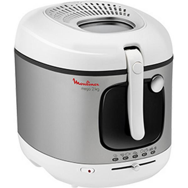 Moulinex Mega AM 4800