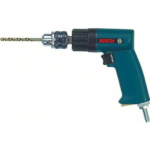 Bosch 0 607 160 511