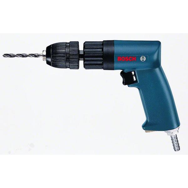 Bosch 0 607 160 502