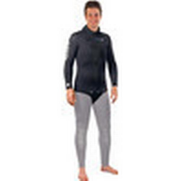 Mares Squadra Jacket 5.5mm