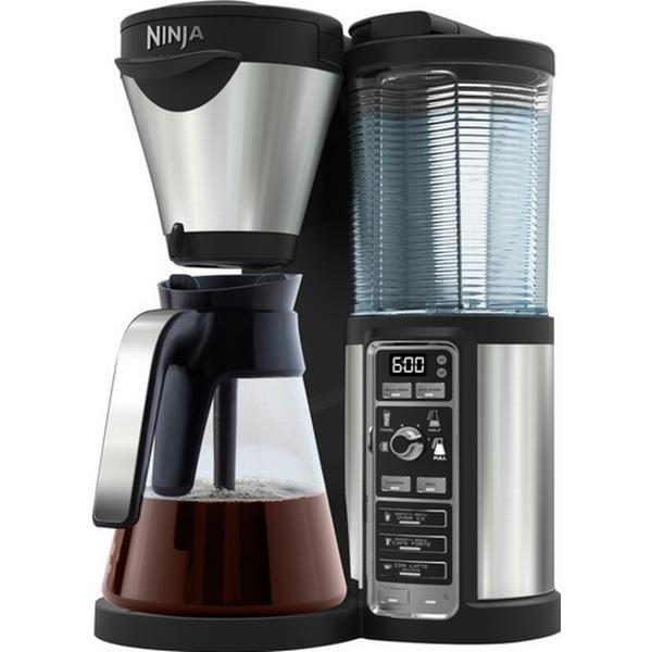 Ninja CF060EU