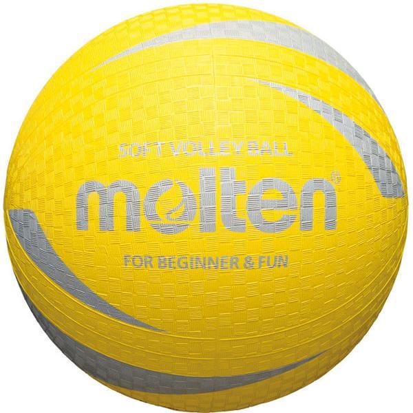 Molten S2V1250