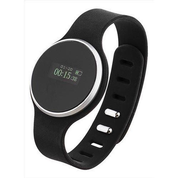 Streetz Smart Fitness HLT-1001