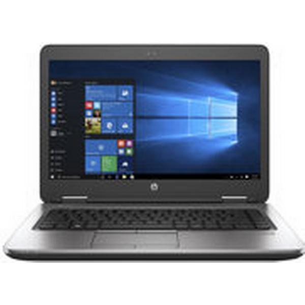 """HP ProBook 640 G2 (BX2F68EA01) 14"""""""