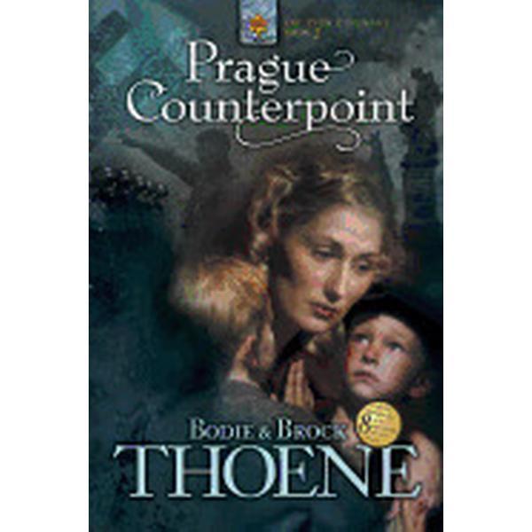 Prague Counterpoint (Pocket, 2005)