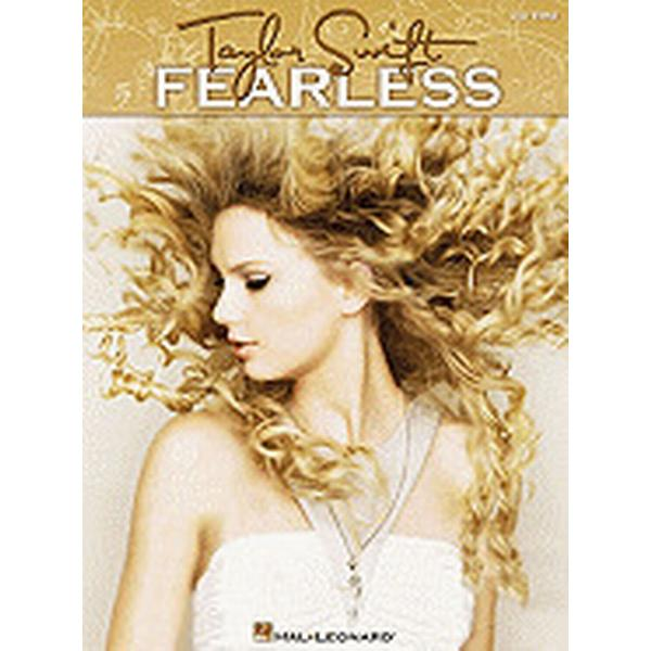 taylor swift fearless easy piano