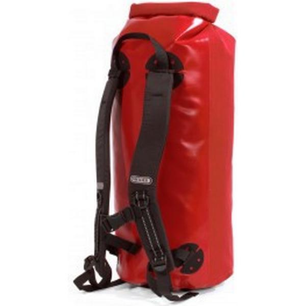 Ortlieb X-Plorer Drybag 59L