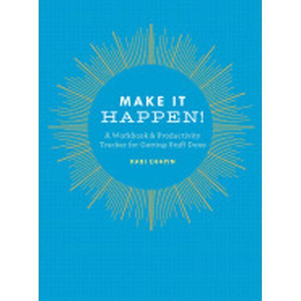 Make It Happen! (Pocket, 2015)