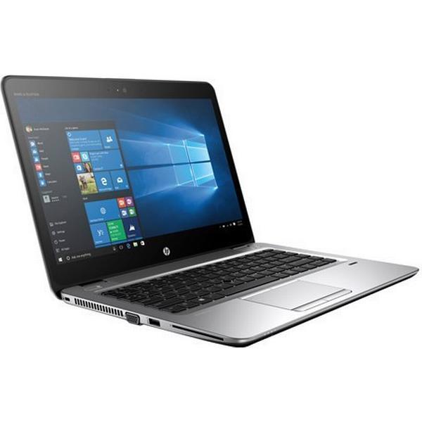 "HP EliteBook 840 G3 (Y8Q72EA) 14"""