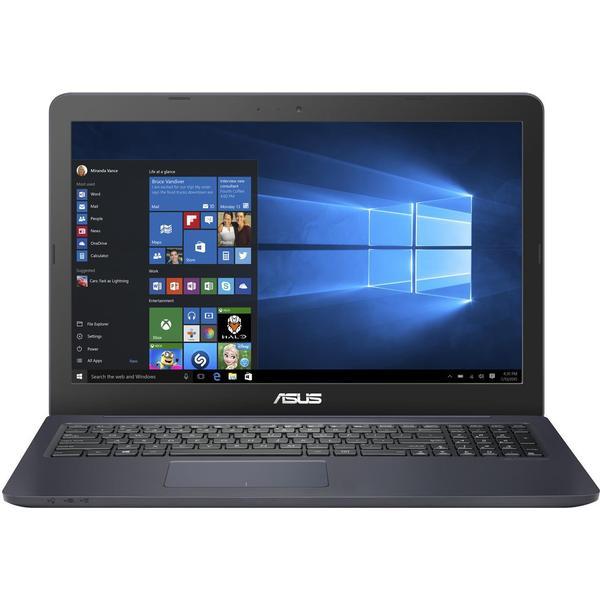 "ASUS VivoBook R517NA-DM033T 15.6"""