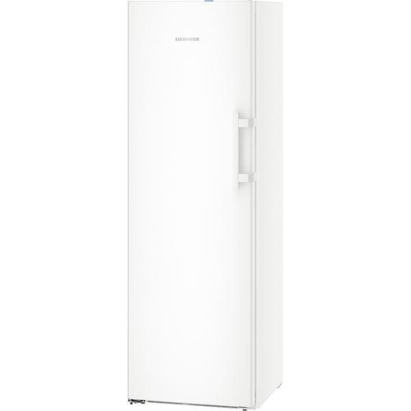 Liebherr GNP435520057 Hvid