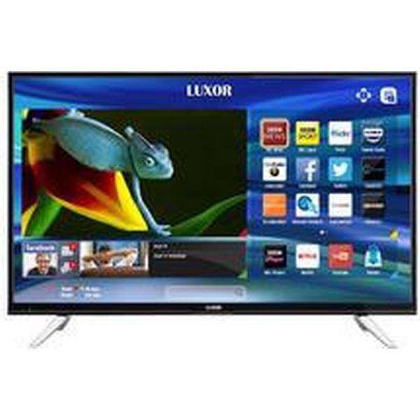 Luxor LUX0143003