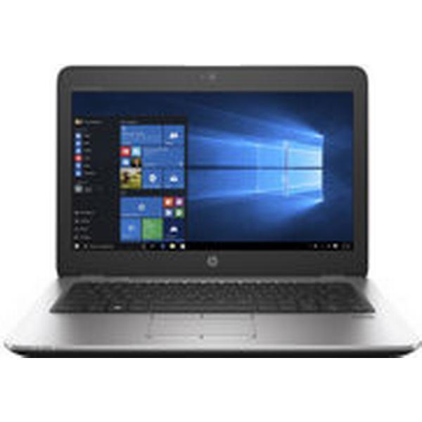 "HP EliteBook 820 G3 (Z2X54EA) 12.5"""