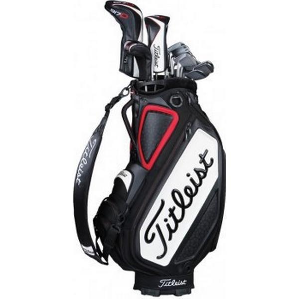 Titleist Tour Staff Bag