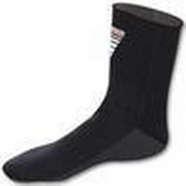 Imersion Seriole Sock 9mm