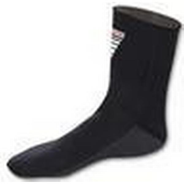 Imersion Hawaii Sock 3mm