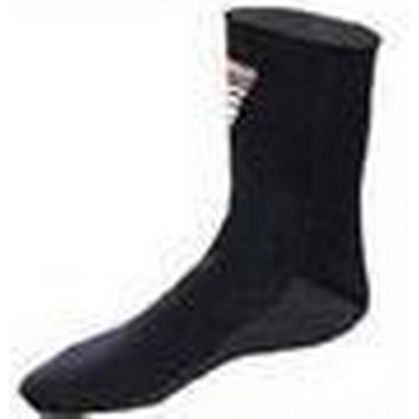 Imersion Florida Sock 3mm