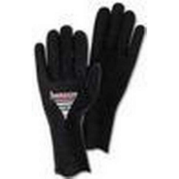 Imersion Elaskin Glove 5mm