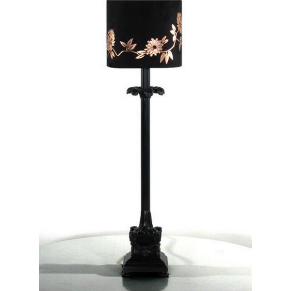 Globen Florens Bordslampa