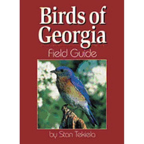 A Handbook to the Birds of Egypt | Nature