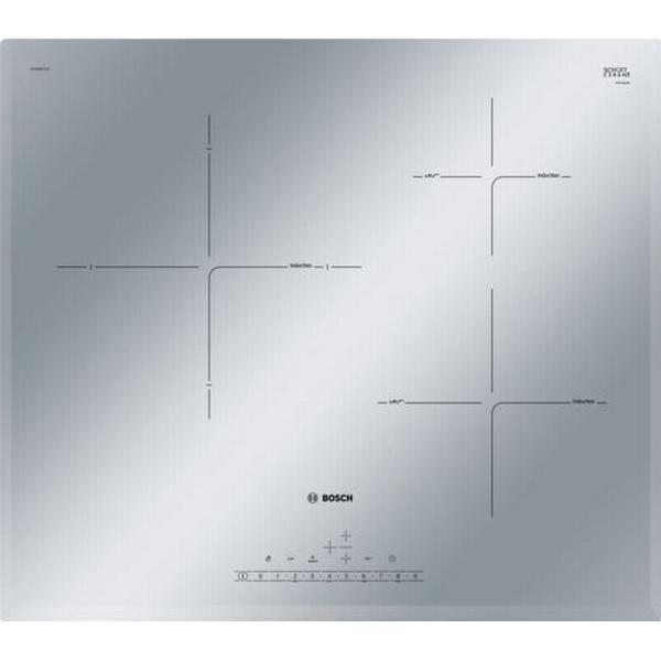 Bosch PIJ659FC1E