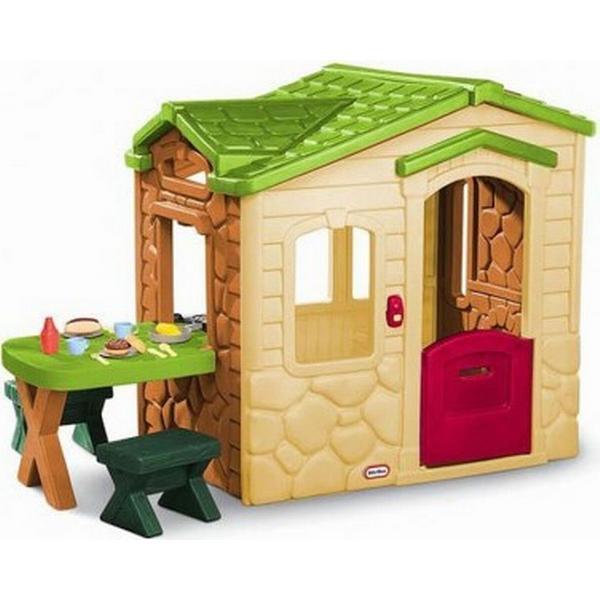 little tikes patio playhouse best interior design rh xl xqgel bp bfyap lovsh lifehackers store
