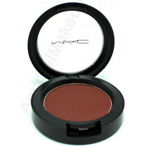 MAC Powder Blush Raizin