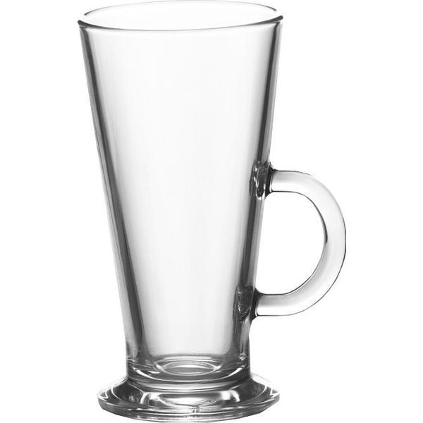 Rayware Entertain Cafe latte glas 26 cl