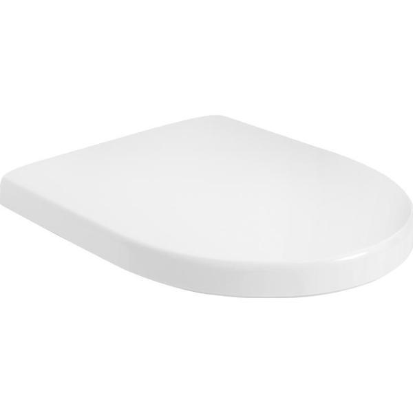 Keramag Toiletsæde iCon 574120000