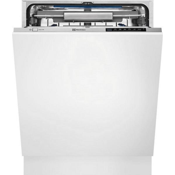 Electrolux ComfortLift ESL7540RO Integrerad
