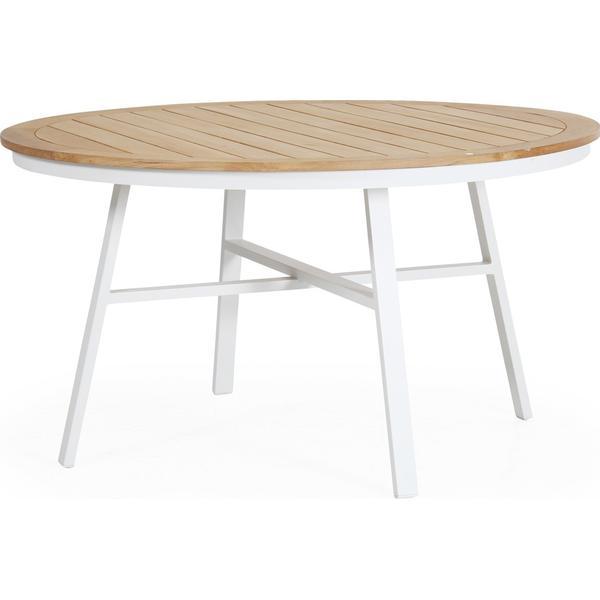 Brafab Olivet Ø140cm Spisebord