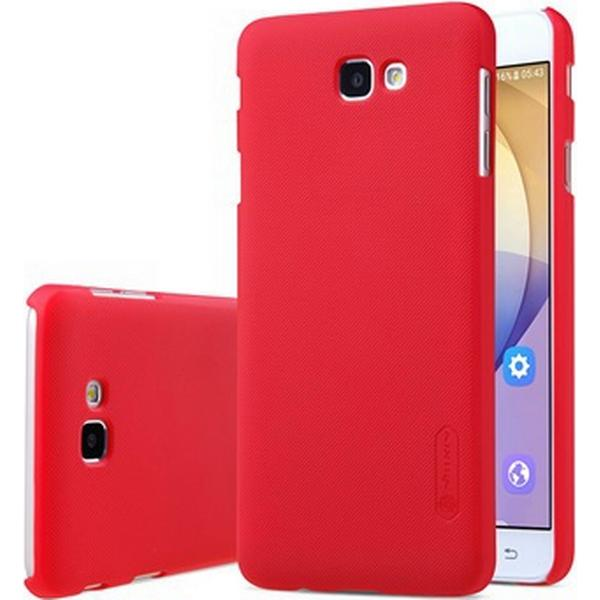 Nillkin Super Frosted Shield Case (Galaxy J5 Prime/On5 2016)