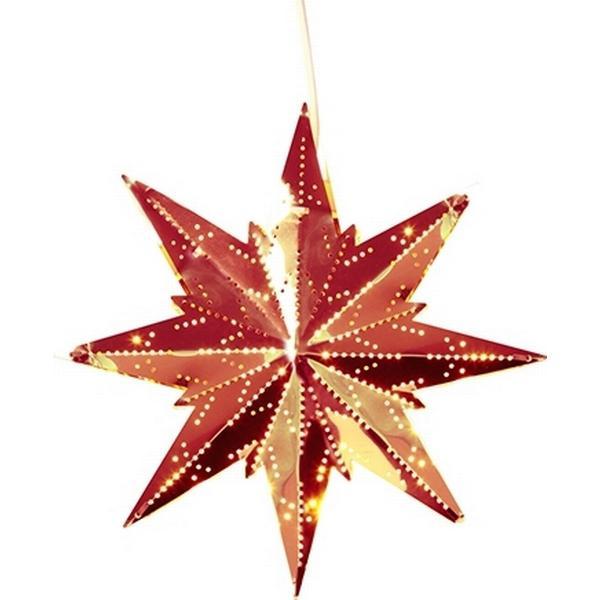Star Trading Mini Star Julstjärna