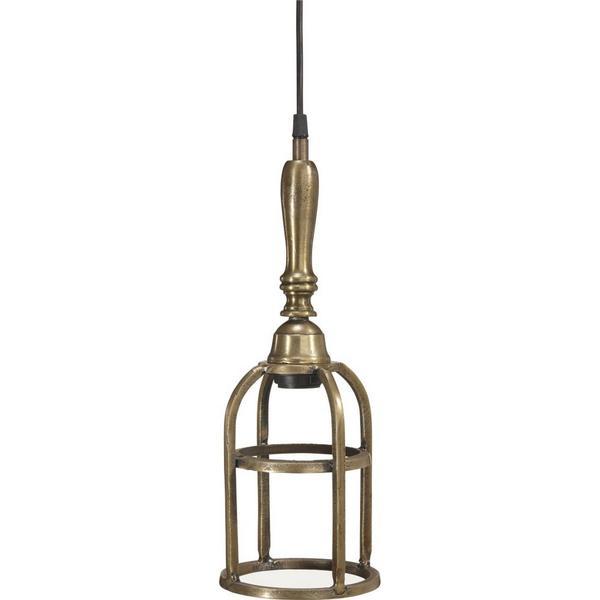 PR Home Boston 40cm Fönsterlampa