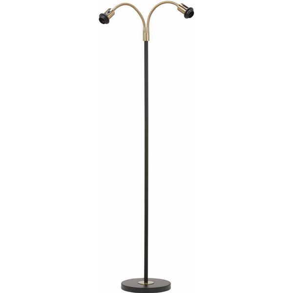 PR Home 379-2SM Cia 160cm Golvstativ