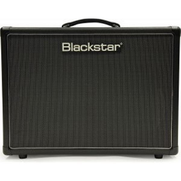 Blackstar, HT-5210
